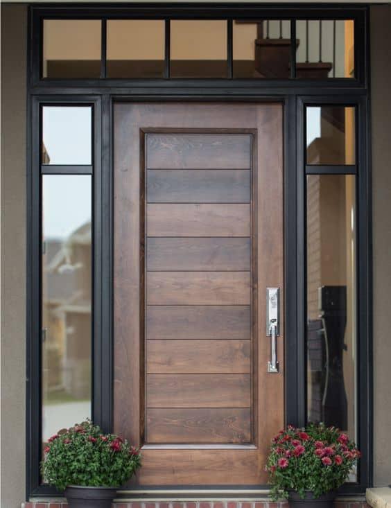 Door Ideas