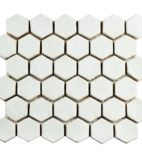 white-high-sheen-merola-tile-mosaic-tile-fdxchxwh-64_1000