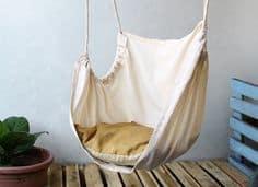 diy dropcloth